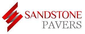 SANDSTONE PAVERS MELBOURNE SYDNEY BRISBANE