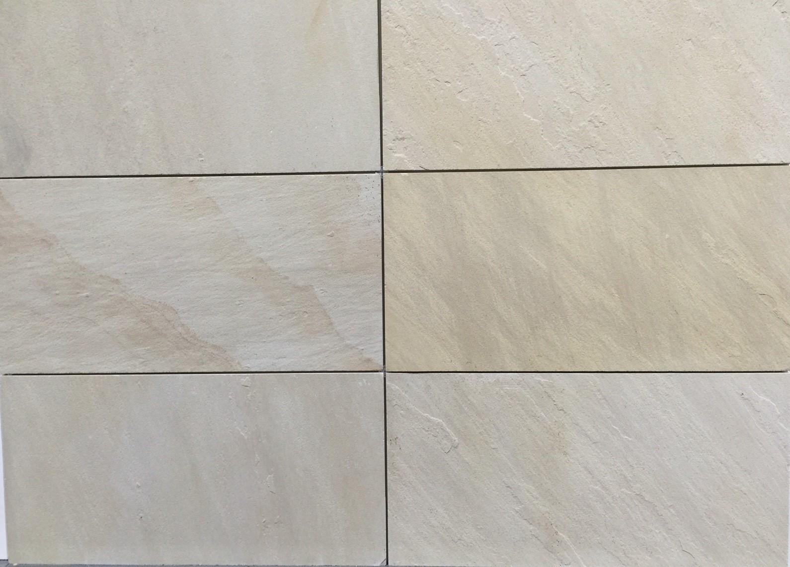 Himalayan Sandstone Natural Split Surface Sandstone